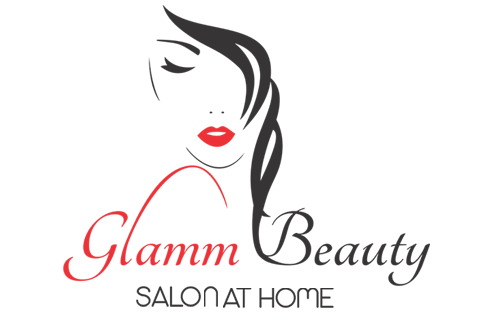 Salon At Home In Lucknow Kanpur Parlour At Home Beauty Services At Home In Lucknow Kanpur Glammbeauty